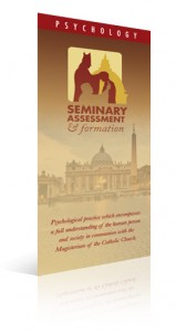 CPA_SeminaryAssesment_Brochure3D