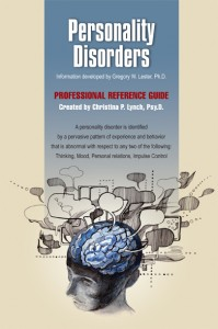 personality_disorders_cover_web
